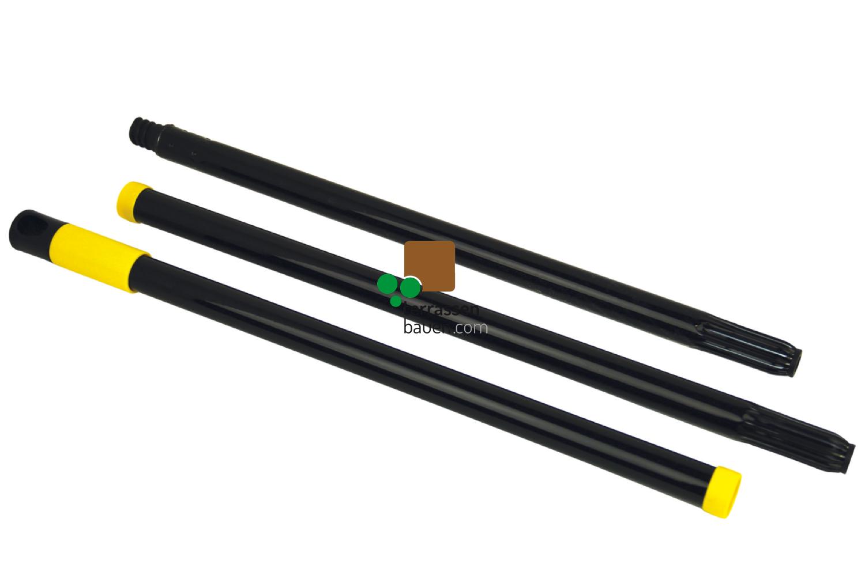 WOCA Metallstiel, teilbar für Öl Applikator