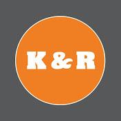 Karle & Rubner GmbH